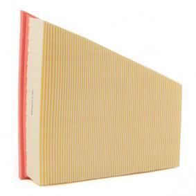 AUTOMEGA Luftfilter (180026610) niedriger Preis