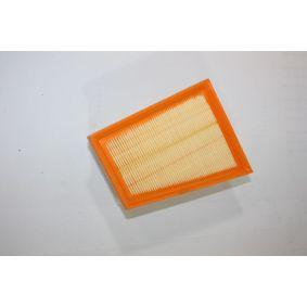 AUTOMEGA Luftfiltereinsatz (180032010)