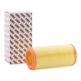 Luftfilter AUTOMEGA Art.No - 180033610 kaufen