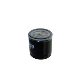 AUTOMEGA Ölfilter 93183723 für OPEL, CHEVROLET, SAAB, DAEWOO, GMC bestellen
