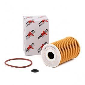 CRAFTER 30-50 Kasten (2E_) AUTOMEGA Motorölfilter 180040710