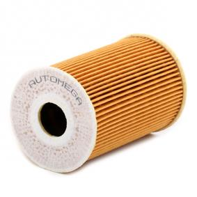 AUTOMEGA Oil Filter (180040710) at low price