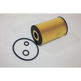 AUTOMEGA Oil Filter 180040710