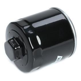 AUTOMEGA Olajszűrő (180043510) alacsony áron