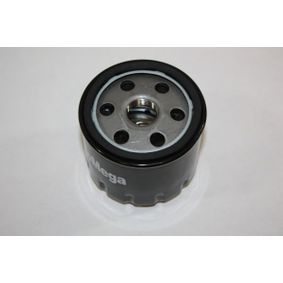 Ölfilter AUTOMEGA (180043810) für RENAULT TWINGO Preise