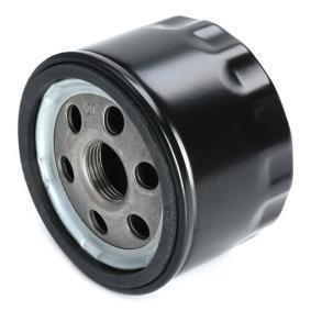 AUTOMEGA 180056310 Oil Filter OEM - 46796687 ALFA ROMEO, FIAT, LANCIA, ALFAROME/FIAT/LANCI, AUTOBIANCHI, ALFA cheaply