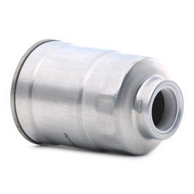 Filtro carburante 180062210 AUTOMEGA
