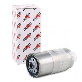 AUTOMEGA Kraftstofffilter 180063110