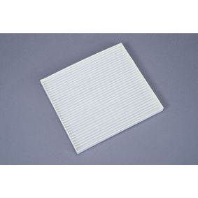 Air conditioner filter 180064310 AUTOMEGA