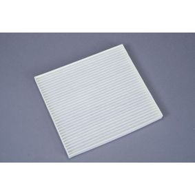 AUTOMEGA Cabin filter 180064310