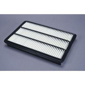 Elemento filtro de aire 180074810 AUTOMEGA