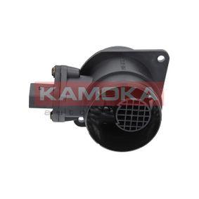 Въздухомер / (маса, количество) 18030 KAMOKA