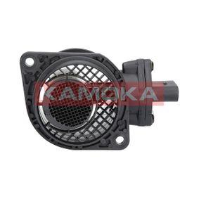 KAMOKA Въздухомер / (маса, количество) 18030