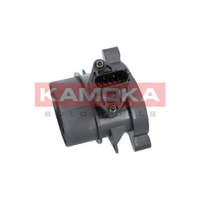 KAMOKA Motorelektrik 18054