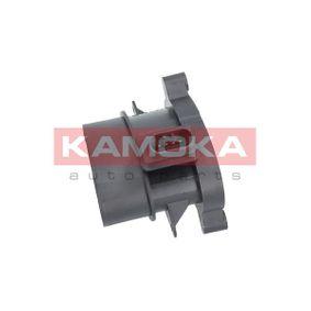 KAMOKA Motorelektrik 18055