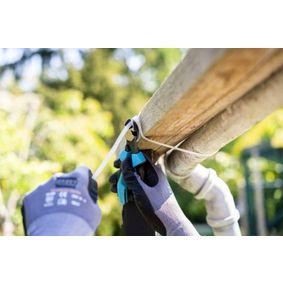 HAZET К-кт клещи 1859SPC/3 онлайн магазин
