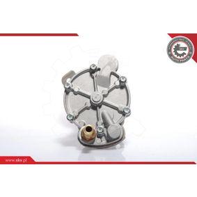 Unterdruckpumpe, Bremsanlage 18SKV005 ESEN SKV