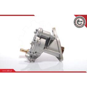 CRAFTER 30-50 Kasten (2E_) ESEN SKV Unterdruckpumpe Bremsanlage 18SKV005
