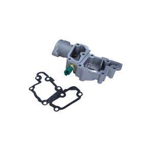 MAXGEAR 19-0614 bestellen