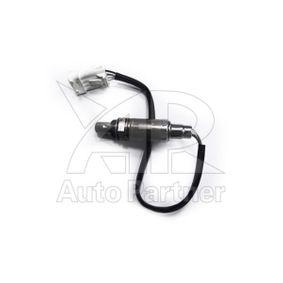 Ignition module 19-0680 MAXGEAR