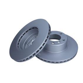 Bremsscheibe MAXGEAR Art.No - 19-0692MAX OEM: 34111164839 für BMW, MINI kaufen