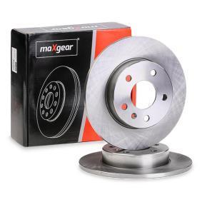 MAXGEAR 19-0792 Online-Shop