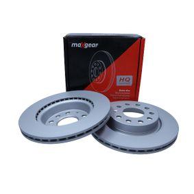 Regulátor tlaku paliva 19-0820MAX MAXGEAR