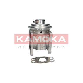 KAMOKA Agr-клапан / всмукателна тръба 19020