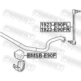 FEBEST Koppelstange 31356765933 für BMW, MINI bestellen