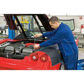 HAZET Kotflügelschoner 196-2 Online Shop