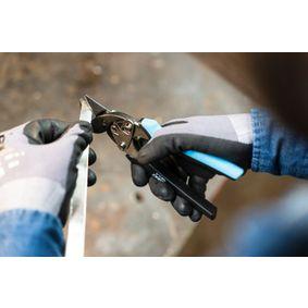 HAZET Blechschere 1961L-3 Online Shop