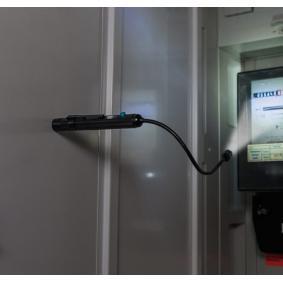 Looplampen voor auto van HAZET: voordelig geprijsd