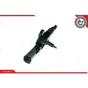8E9955711C für VW, AUDI, SKODA, SEAT, Wischermotor ESEN SKV (19SKV008) Online-Shop