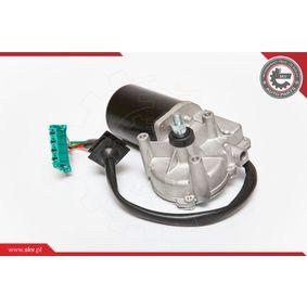 2028202308 für MERCEDES-BENZ, SMART, Wischermotor ESEN SKV (19SKV013) Online-Shop