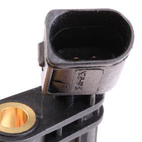MAXGEAR Sensor, Raddrehzahl (20-0049) niedriger Preis