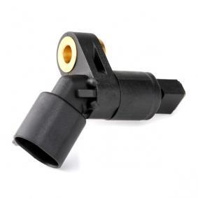 MAXGEAR ABS Sensor 20-0059