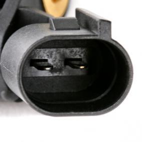 MAXGEAR VW GOLF ABS Sensor (20-0059)
