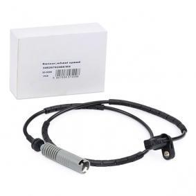 34526762466 für BMW, Sensor, Raddrehzahl MAXGEAR (20-0099) Online-Shop