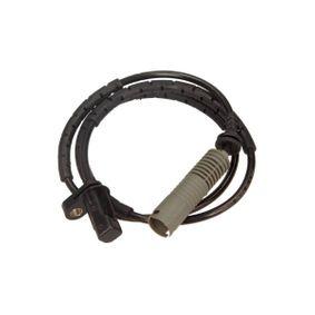 MAXGEAR 20-0099