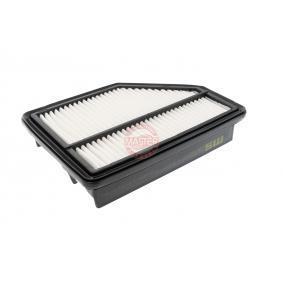 Air filter 20003-LF-PCS-MS MASTER-SPORT