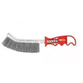 KS TOOLS Wire Brush 4042146087404 rating