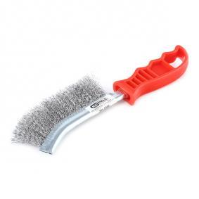 KS TOOLS Wire Brush (201.2300) at low price