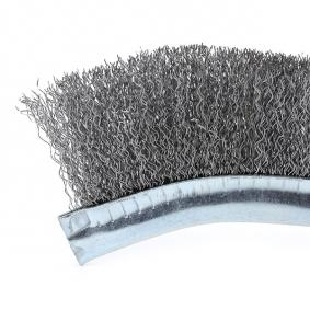 Wire Brush from manufacturer KS TOOLS 201.2300 up to - 70% off!