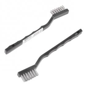 KS TOOLS Wire Brush (201.2315) at low price