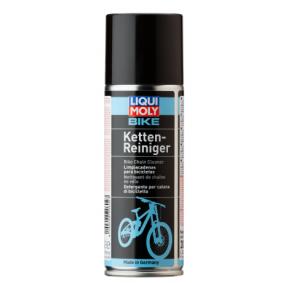 Kettenspray (20602) von LIQUI MOLY kaufen