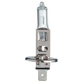 Glühlampe, Fernscheinwerfer (20727) von GE kaufen