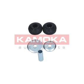 KAMOKA Тампон амортисьор 209079