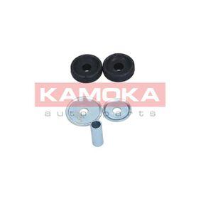 Окачване -макферсън / амортисьор 209079 KAMOKA
