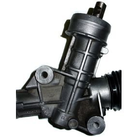 VW PASSAT 1.9 TDI 130 PS ab Baujahr 11.2000 - Lenkgetriebe (52135) SPIDAN Shop