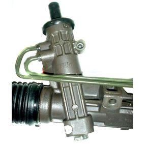 Lenkgetriebe 52223 SPIDAN